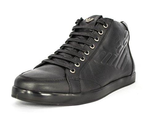 Лучшие советы при покупке мужской обуви