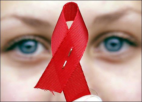 Крымские врачи рассказали об основных путях заражения СПИДом на полуострове