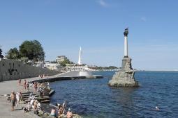 Севастопольских экскурсоводов заставят пройти аккредитацию