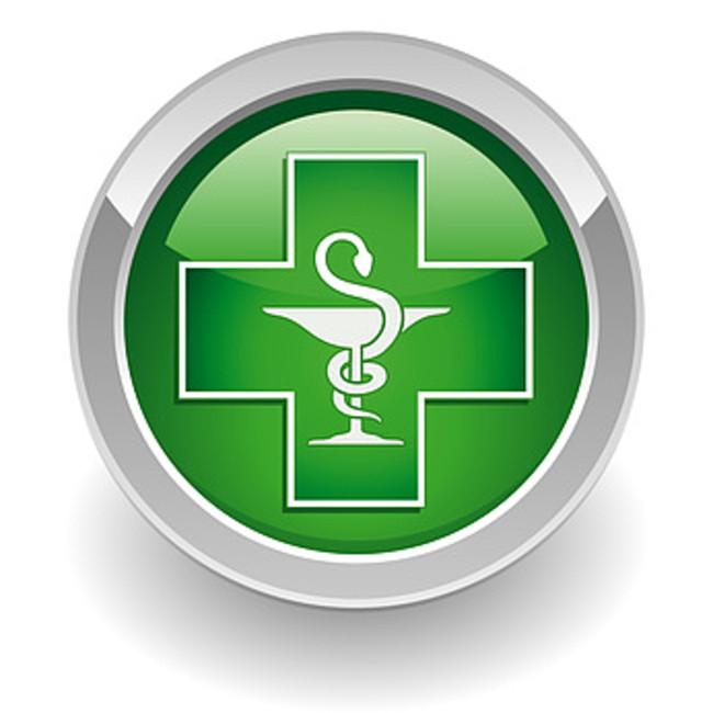 В Симферополе прокуратура добилась, чтобы ребенку-инвалиду выдали инсулин