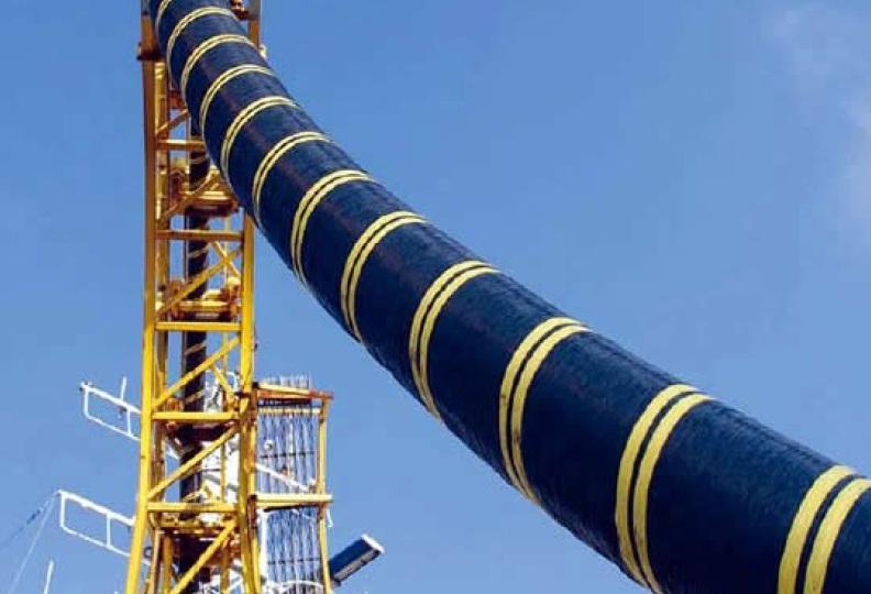 Крым готовится к запуску четвертой нитки энергетического моста