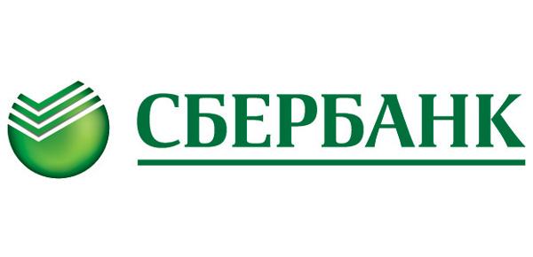 Сбербанк готов выйти на крымский рынок сразу же после отмены санкций