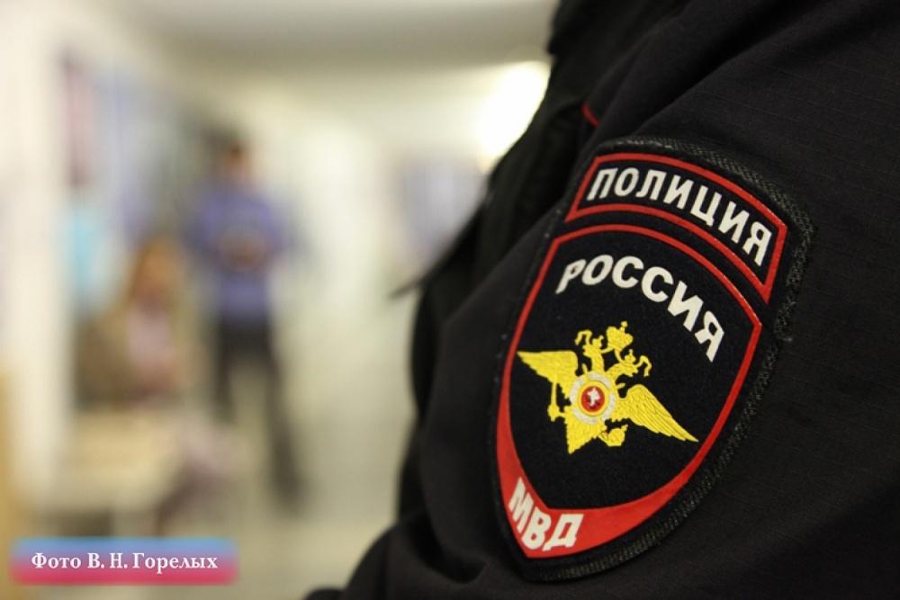 В Крыму полиция просит граждан опознать разложившийся труп