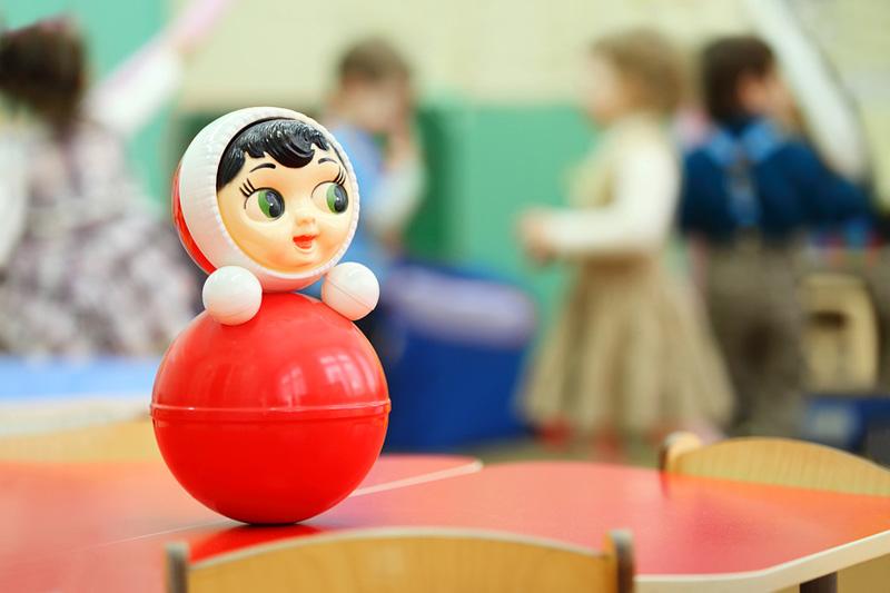 В Севастополе из-за ошибки чиновников родителям пришлось платить лишние деньги за детский сад