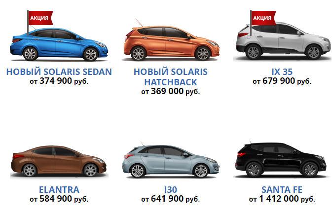 Современная компания по продаже автомобилей в Москве