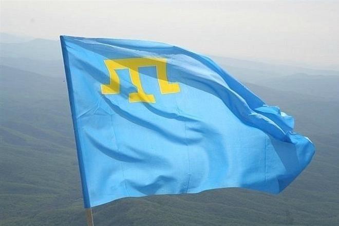 В Крыму может появиться автономия крымских татар
