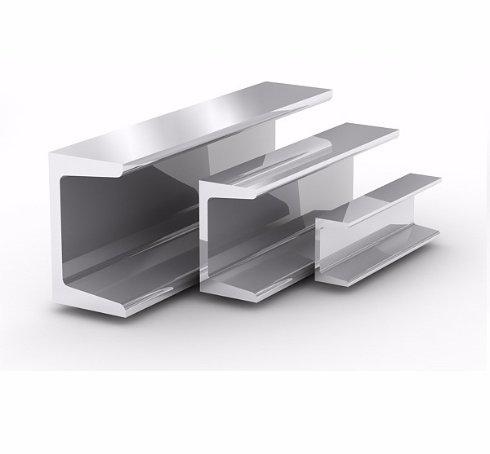 Качественный металлопрокат разнообразного профиля