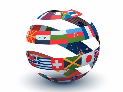 Качественный перевод текстов на любой иностранный язык