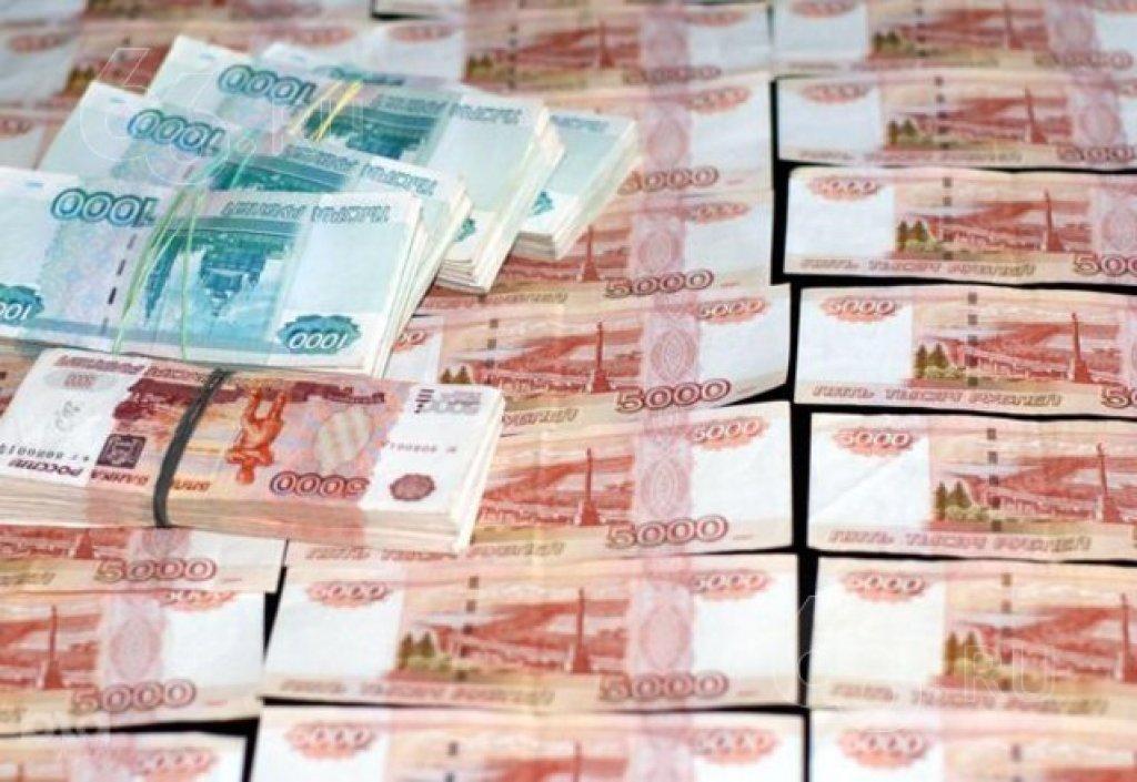 Крымские мошенники обманули граждан на 16 миллионов рублей