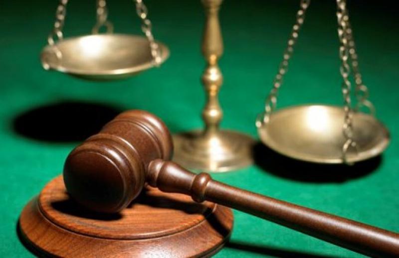 В Севастополе под суд пойдет сотрудница ФМС