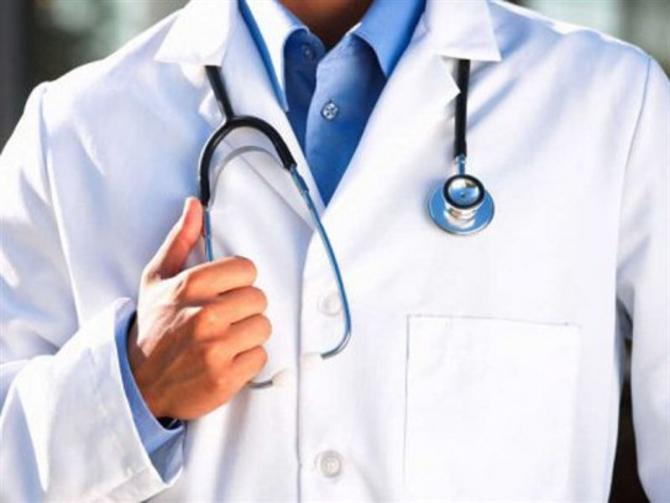 В Крыму поощрят лучших медиков