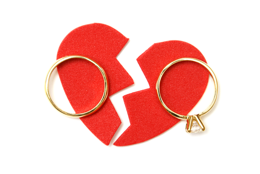 В Крыму стартовала акция «Стоп развод»