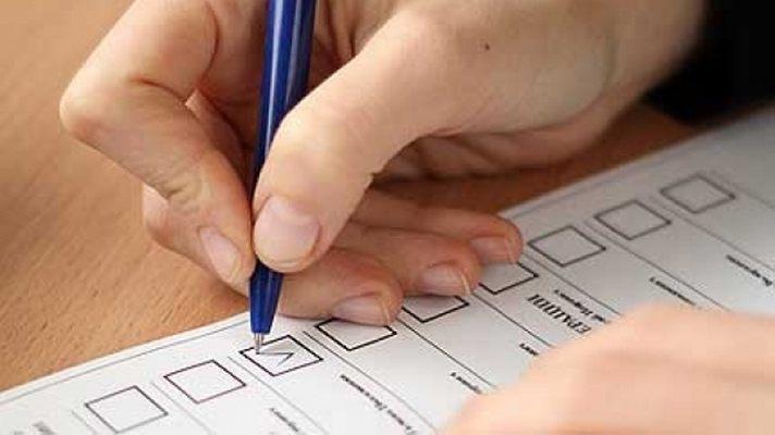 В Севастополе планируют провести еще один референдум