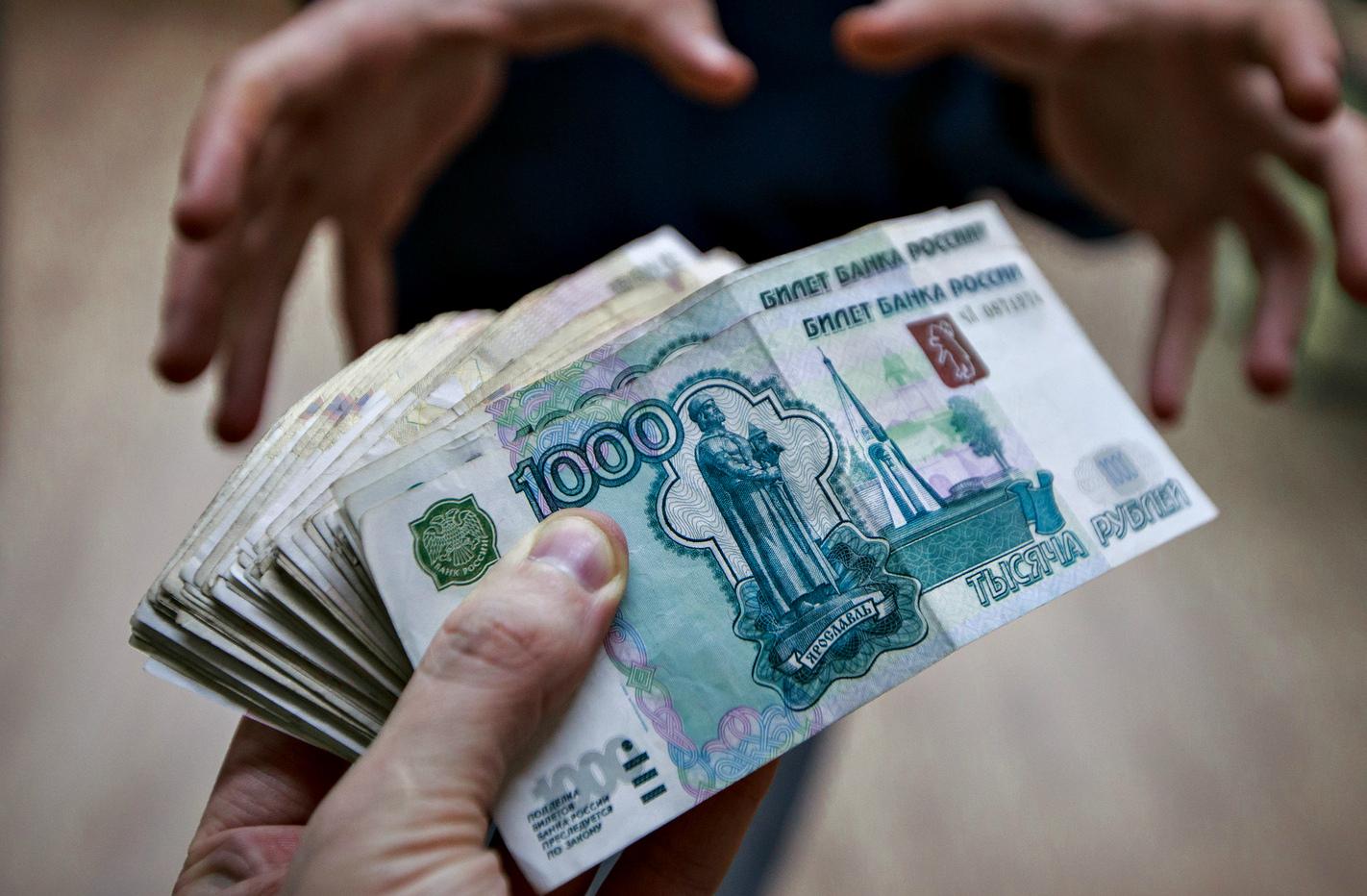 Крымский дорожный полицейский попался на взяточничестве