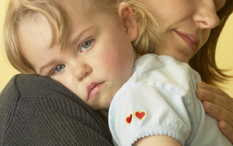 Севастопольская прокуратура добилась, чтобы матери – инвалиду вернули детей
