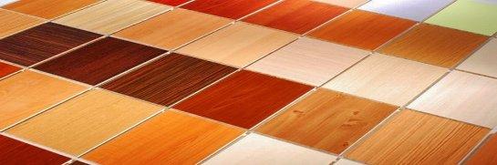 Огромный ассортимент продукции деревообрабатывающего комбината