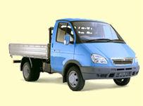 Отличный шанс доставки грузов в любых направлениях