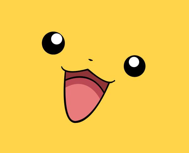 Pokemon GO в России - объект для шуток