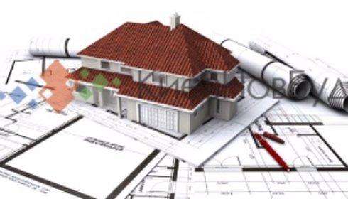 Оформление домов под ключ