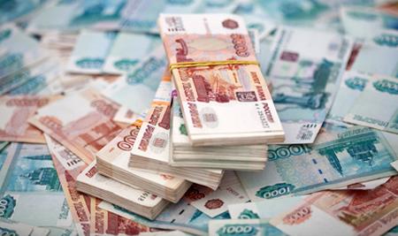 В Крыму сотрудница налоговой инспекции начисляла себе завышенные зарплаты и премии