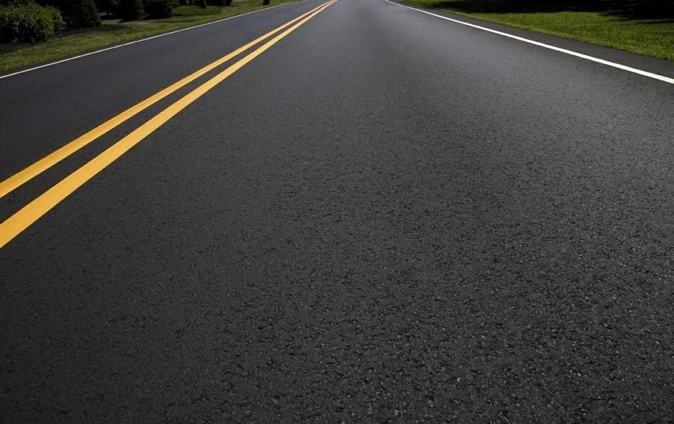 Треть дорог в Симферополе совсем не имеют асфальтового покрытия