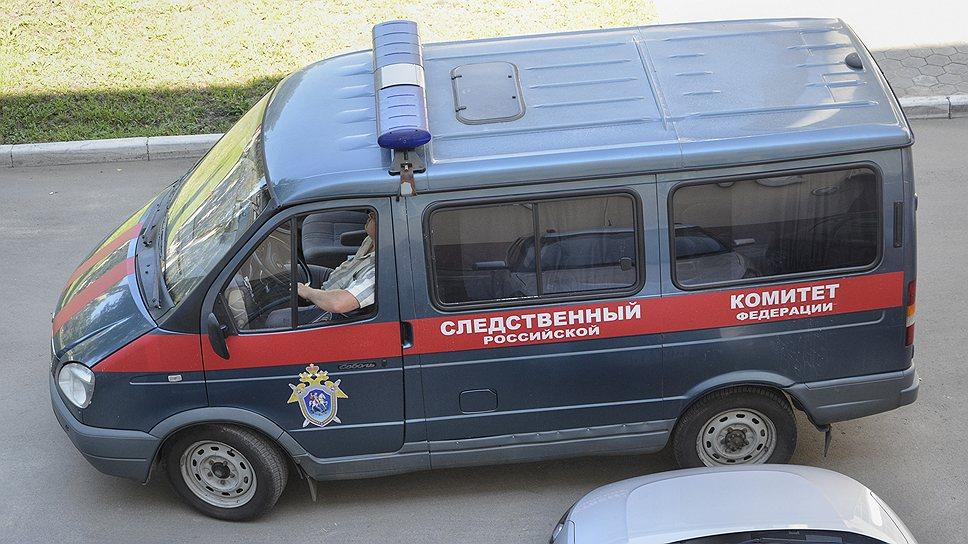 В Крыму намерены наказать виновных в гибели ребенка