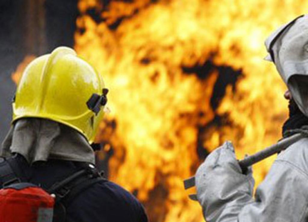 Крымчан просят не усугублять ситуацию с пожароопасностью в регионе