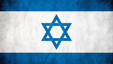 Крымские евреи просят дополнительные выходные