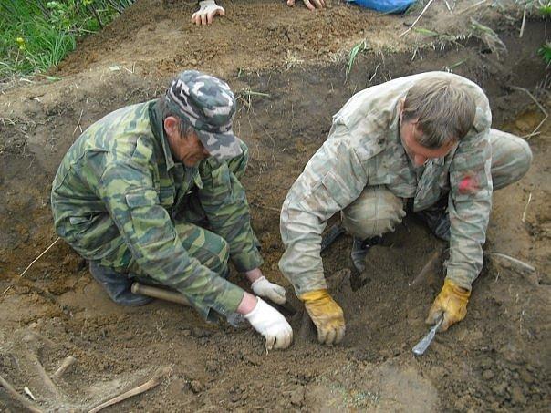 В Белогорском районе нашли обломки разбившегося самолета