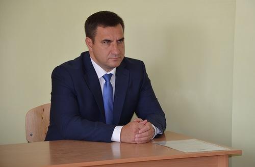 Ялтинские власти обещают отремонтировать поврежденный оползнем участок