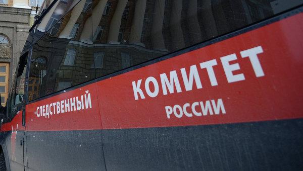 Крымские врачи ответят за причинение вреда здоровью роженицы