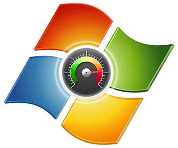 Особенности качественной настройки Windows