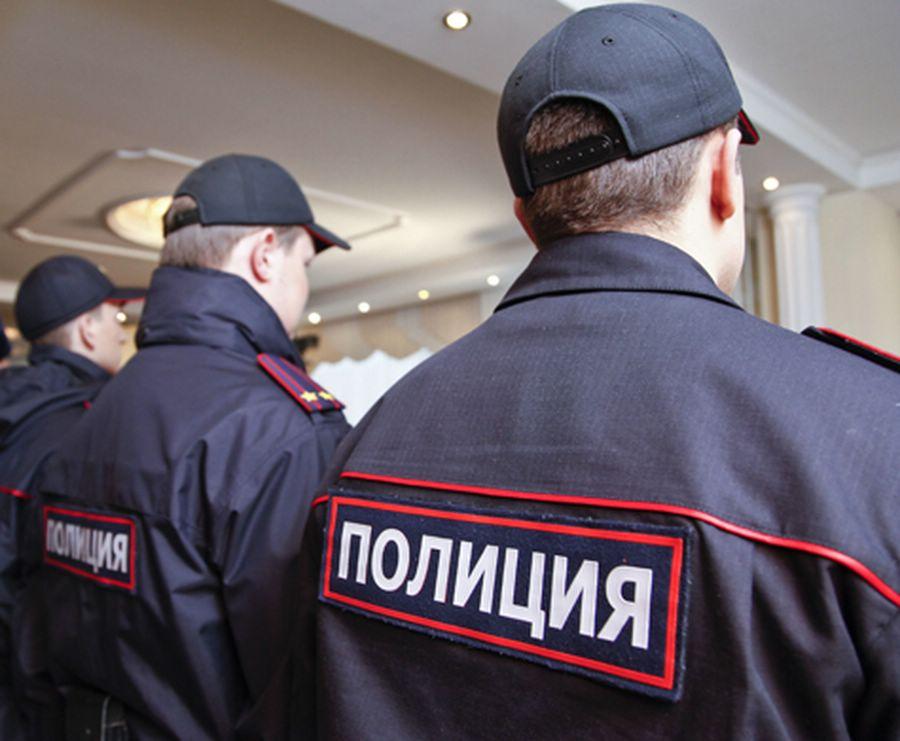 Российские туристы потеряли в Крыму свою малолетнюю дочь
