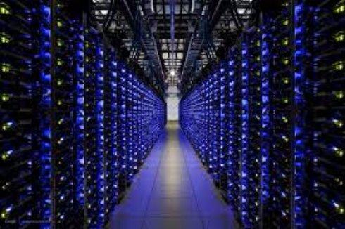 Хостинг для разных систем управления сайтами