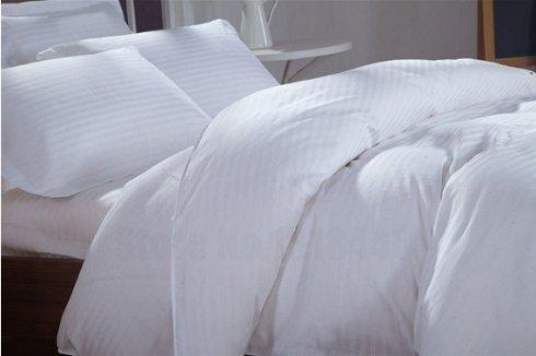 Текстиль для гостиниц Крыма