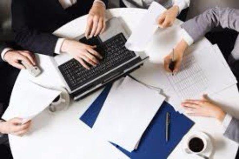 Стоит ли опытному юристу создавать свой сайт?