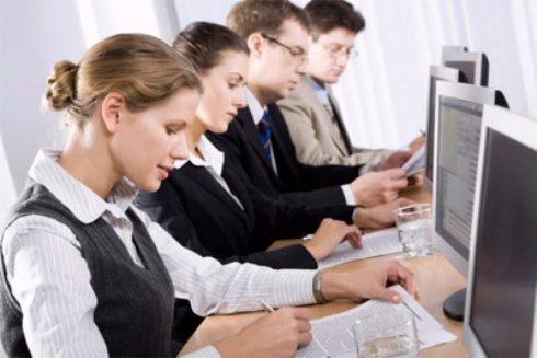 Как получить образование через интернет?