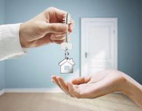Падение цен на недвижимость дает возможность купить квартиру в Москве