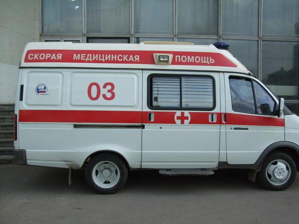 Смертельное ДТП на крымской трассе: столкновение автомобилей унесло жизни двух человек