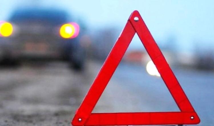 Смертельная авария на Симферопольской трассе: несовместимые с жизнью травмы получил водитель «Жигулей»
