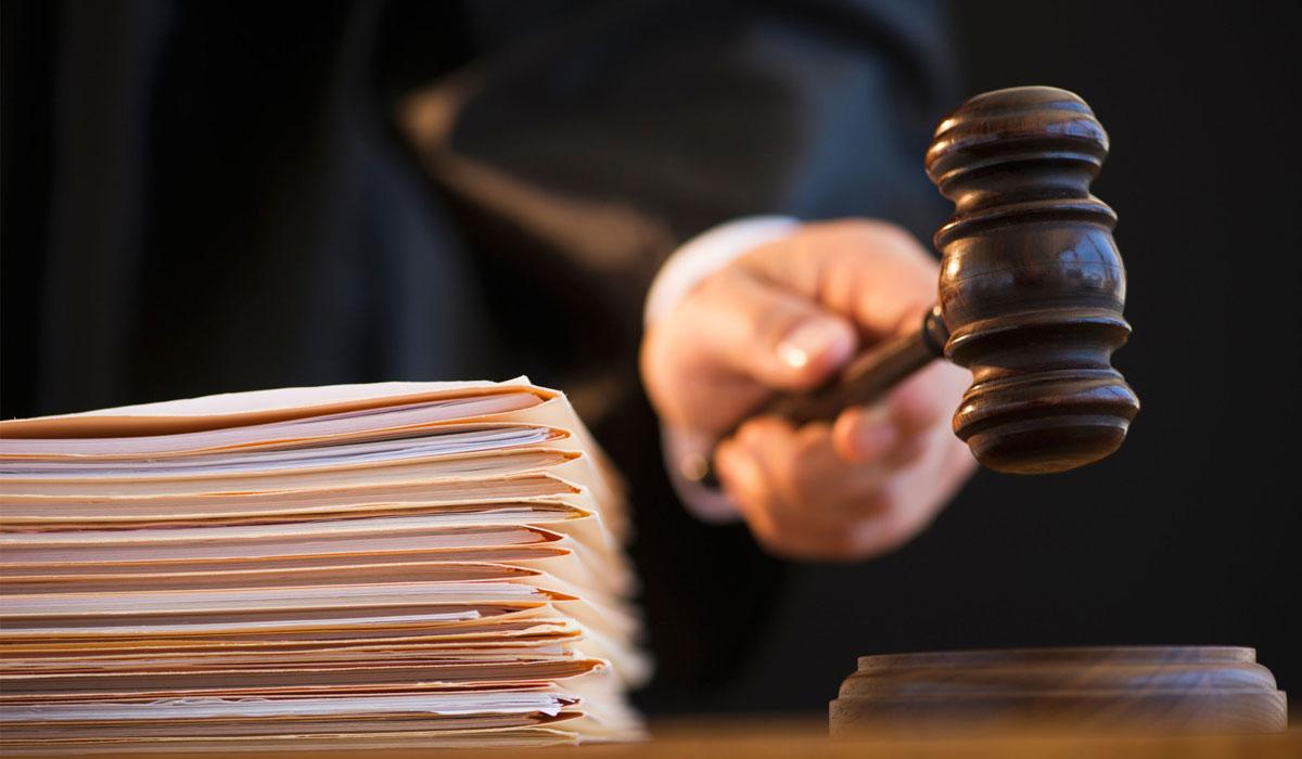 Жителя Бахчисарая будут судить за серийное ограбление женщин