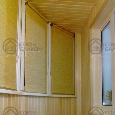 Утеплять или нет свой балкон?
