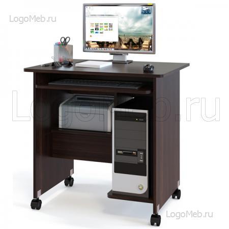 Интернет-магазин качественной отечественной мебели