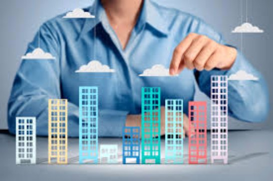 Быстрый и надежный способ приобрести квартиру в Солнечногорске