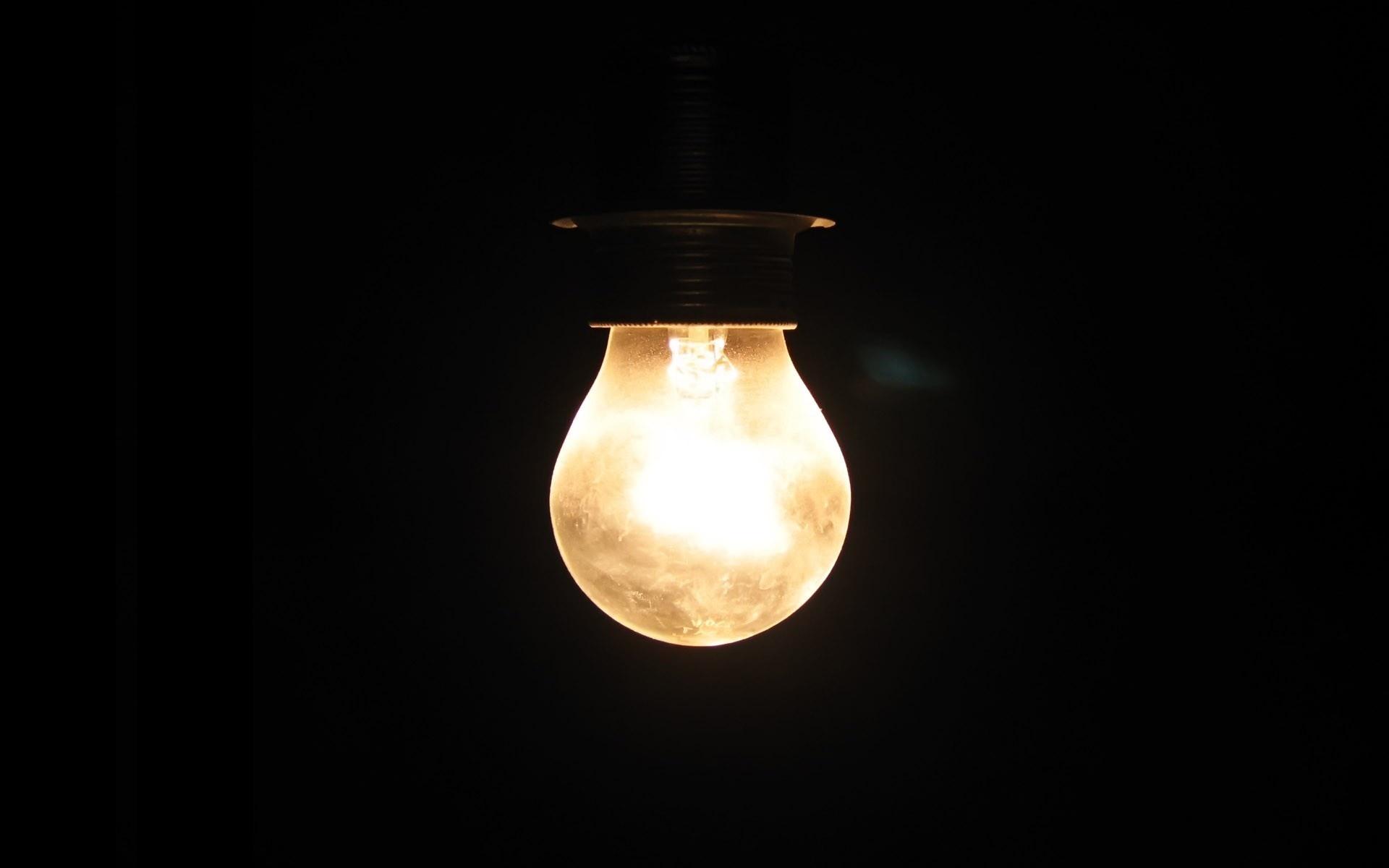 В Крыму могут наблюдаться проблемы с подачей электроэнергии
