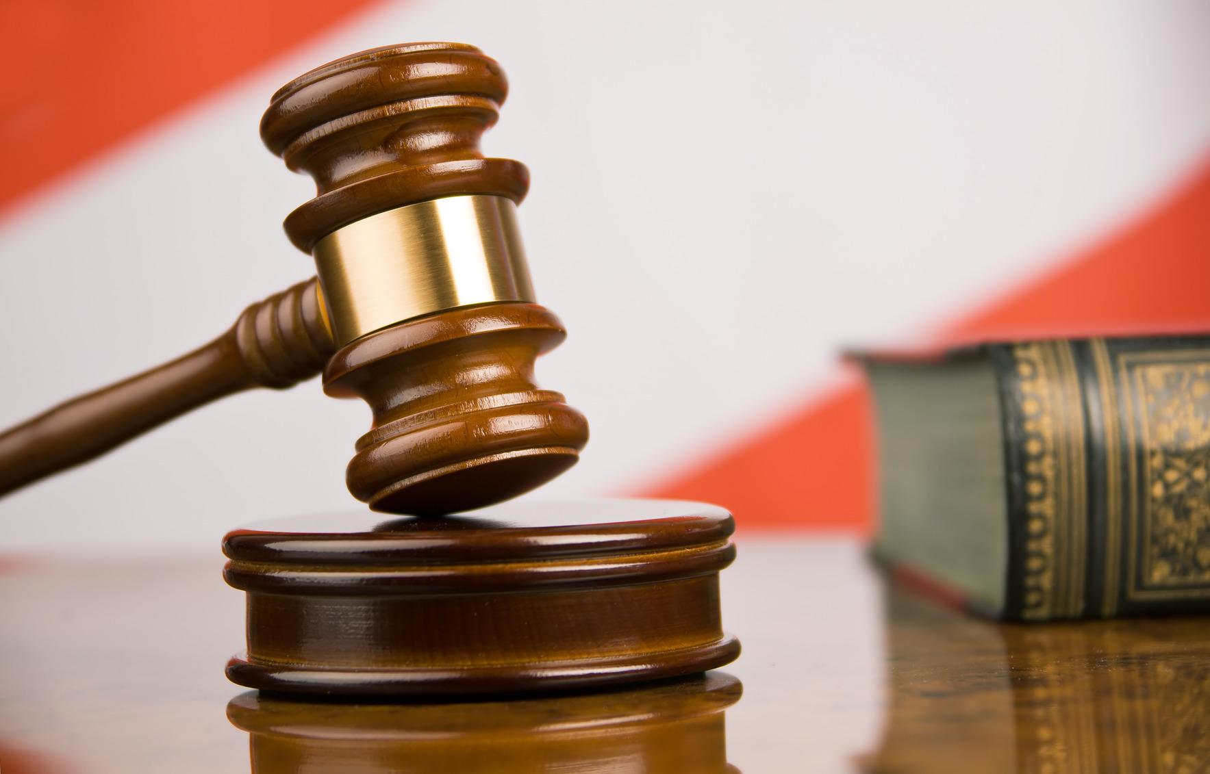 В Симферополе осудили лжесотрудника ФСБ