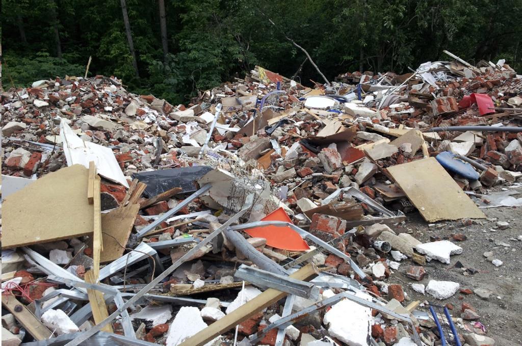 В Ялте граждан призывают жаловаться на соседей, которые делают ремонт