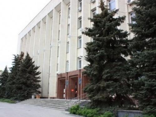 Владелец крымских ларьков, подлежищих сносу, намерен обратиться к Медведеву