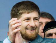 Чечня приступила к строительству санатория в Крыму
