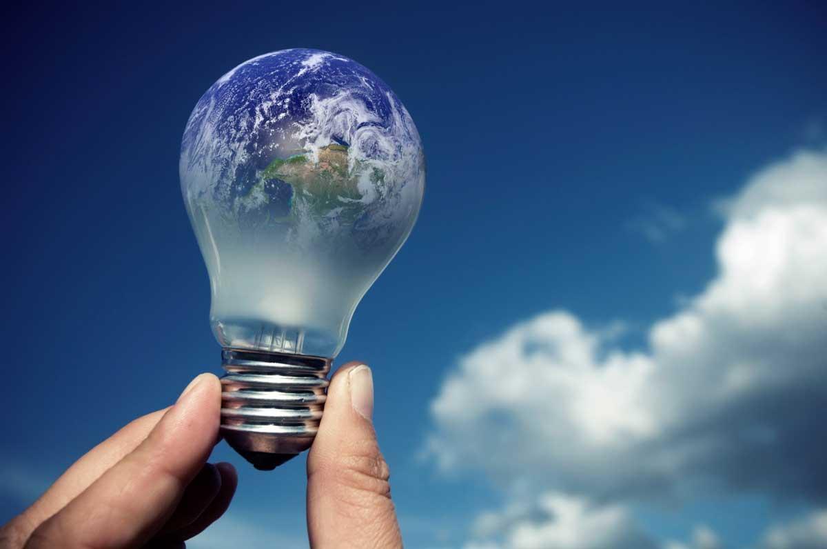Президент пообещал решить крымские энергетические проблемы в течение двух лет